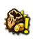 Icon mysterious coin.png