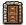 Icon door.png