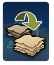 Icon buff paper mill.png
