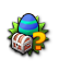 Icon surprise egg.png
