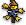 Icon-collectible-scarecrow.png