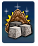 Icon buff a traders gift.png