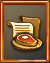 Icon grilled steak 1.png