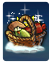 Icon buff aunt irmas feast.png