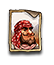 Icon 1001 second thief 2.png
