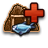 Icon fill fish.png