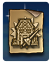 Icon blueprint double time.png