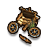 Icon building broken wagon.png