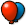 Icon balloons.png
