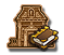 Icon bookbinder.png
