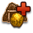 Icon fill gold ore.png