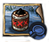 Icon easter arctic explosion2.png