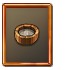 Icon grout.png