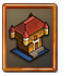Icon floating house01.png