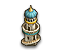 Icon small oriental tower.png