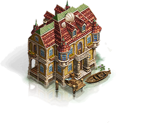 B floating house-1 0-.png