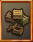 Icon box.png