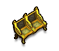 Icon bench iron gold 01.png