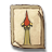 Icon building witch tower deco.png