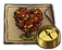 Icon heart of the wood2.png
