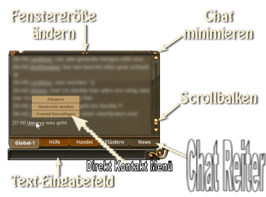 Interface Chat.png