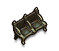 Icon bench iron 01.png